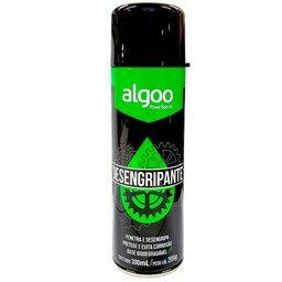 Desengripante Spray Anticorrosivo 300ml/209g Powersports