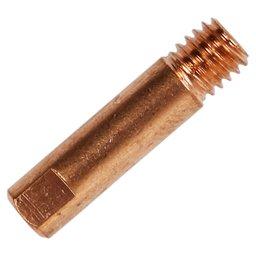 Bico Contato 09 mm SU220