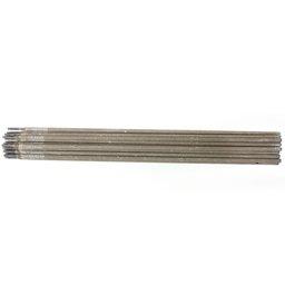 Eletrodo 7018 4mm Mgm com 1kg