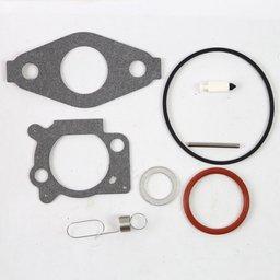 Kit Reparo Carburador Cortador R152sv