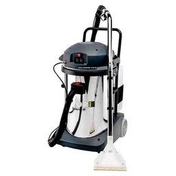 Lavadora/ Extratora de Carpetes 78L 2400W 220V
