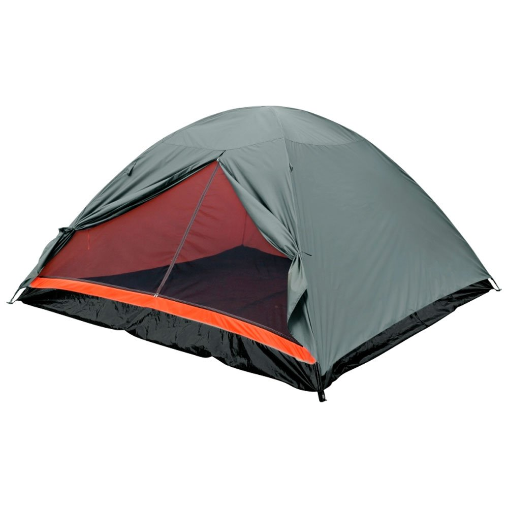 Barraca Camping Dome 4 Premium 2 x 2m