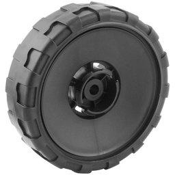 Roda para Máquina de Cortar Grama MGV 1001