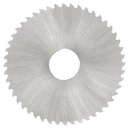 Lâmina de Serra Circular HSS D747 160 x 1.0 mm