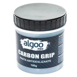 Pasta Antideslizante Carbon Grip 100g
