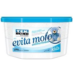 Evita Mofo Kids 100g