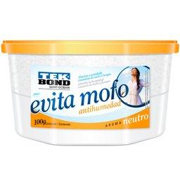 Evita Mofo Neutro 100g