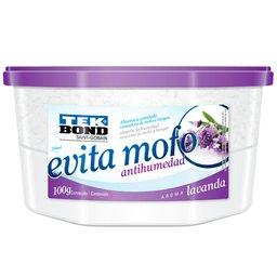 Evita Mofo Lavanda 100g