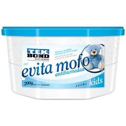 Evita Mofo Kids 200g