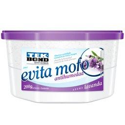 Evita Mofo Lavanda 200g