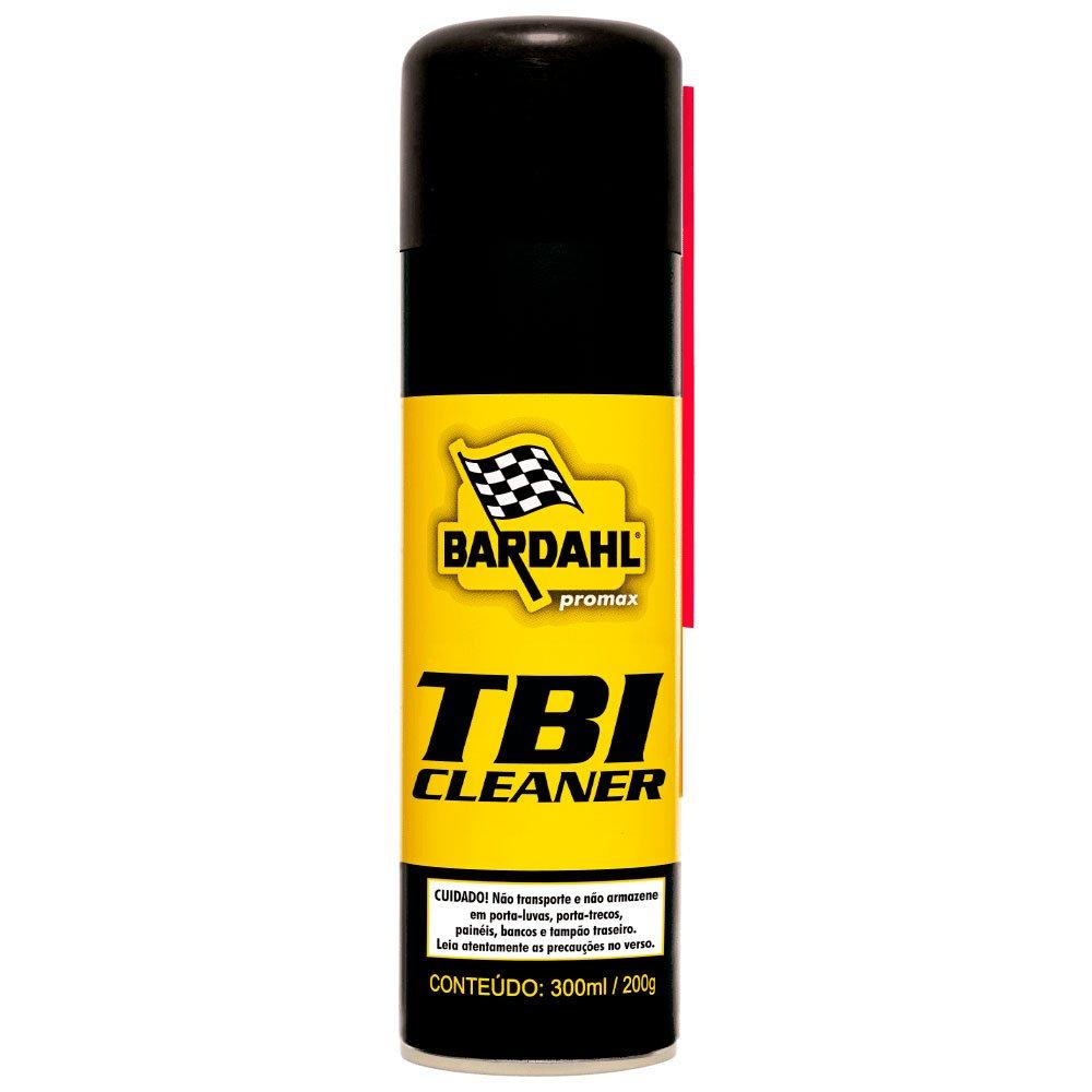 Limpador Spray Para Corpo de Borboleta 300ml/200g