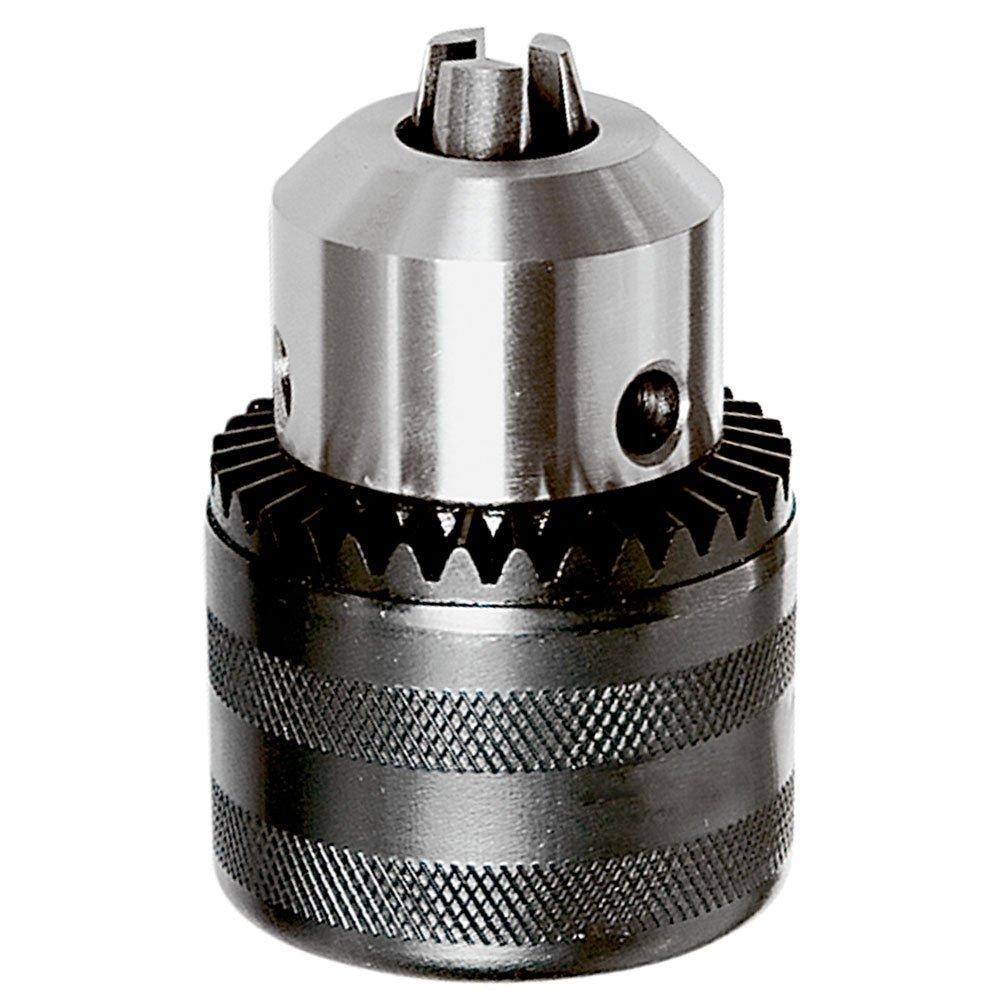 Mandril Pesado 13 mm Rosca de 1/2 Pol. com Chave