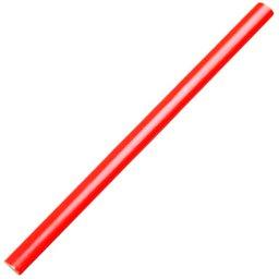 Lápis para Carpinteiro 1 Unidade