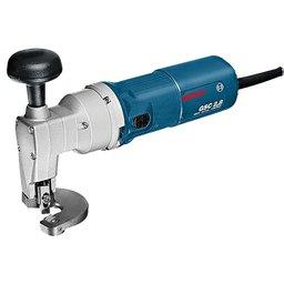 Tesoura Faca 500W 110V