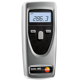Tacômetro Medidor de RPM 1 a 99999 U/min