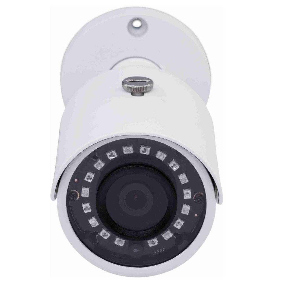 Câmera de Segurança Infravermelho 30 Metros 3,6mm 4 MP IP VIP 3430 B