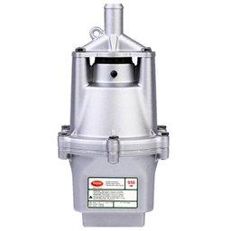 Bomba Sapo Submersa Vibratória 450W 1 Pol.