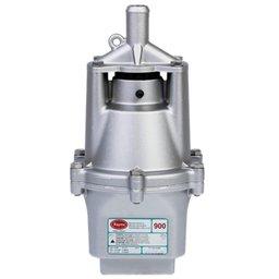 Bomba Sapo Submersa Vibratória 450W 900Kpa 1 Pol.