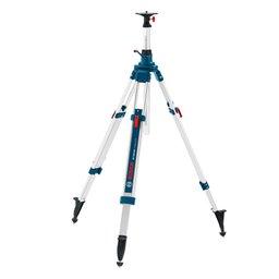 Tripé 122 – 295 cm para Nível a Laser BT 300 HD
