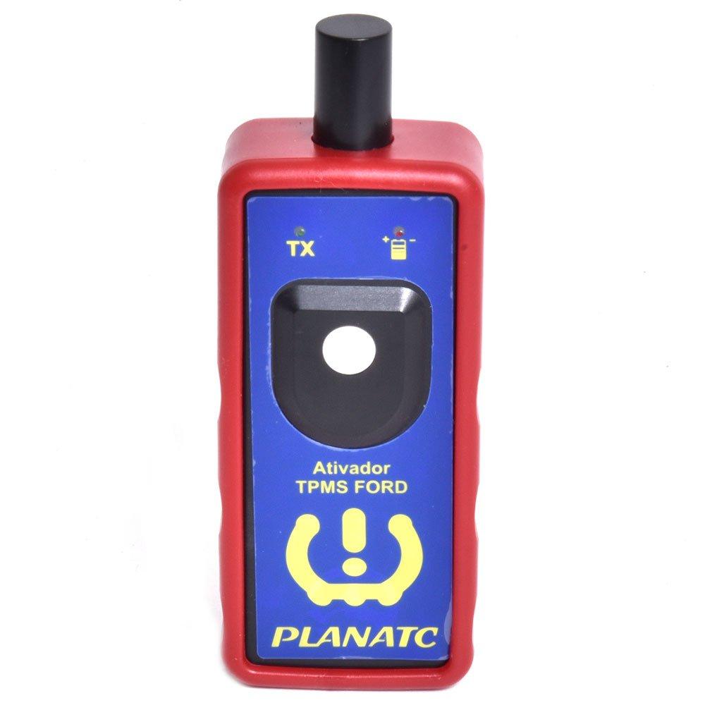Ativador do Sensor de Monitoramento de Pressão Dos Pneus TPMS Ford 9V