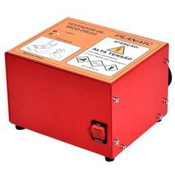 Módulo Pulsador Piezo para LB-40000 e LB-30000