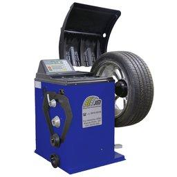 Balanceador de Coluna Motorizada Azul 220V BL-800
