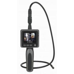 Buroscópio Digital Magnético LCD 2.4 Pol