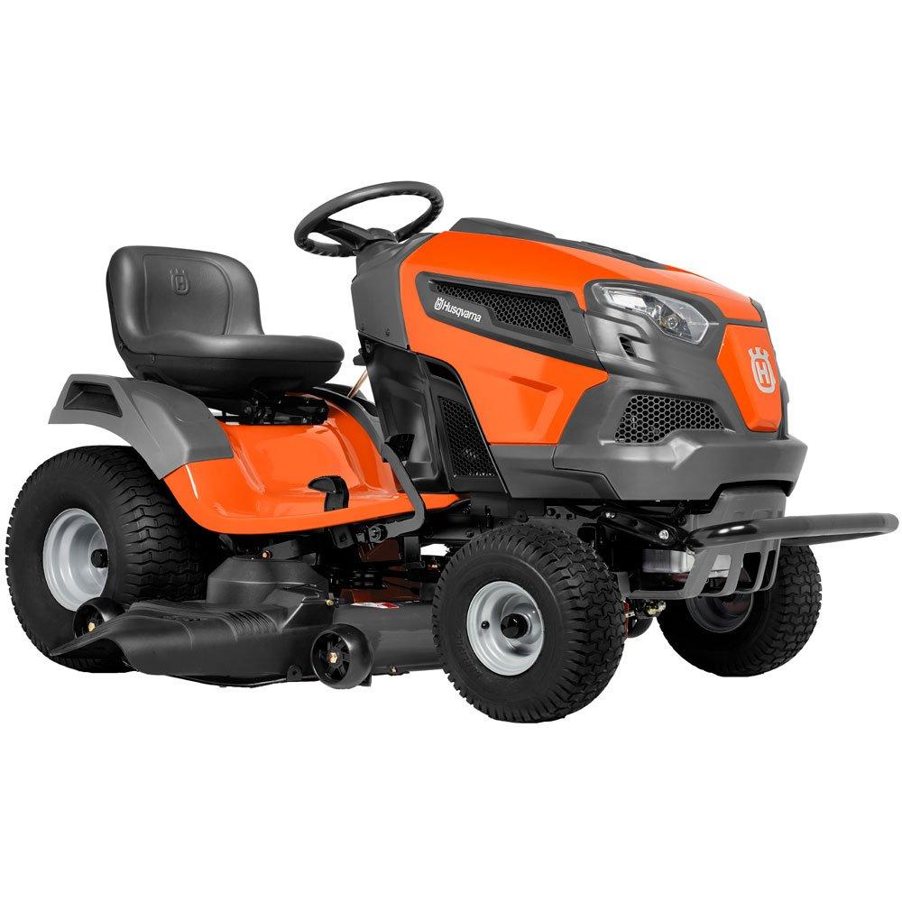 Mini Trator P/ Cortar Grama