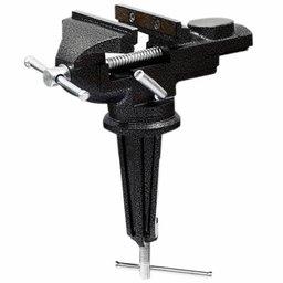 Morsa Giratória 72mm