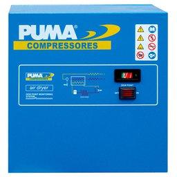 Secador de Ar por Refrigeração 25PCM 220V