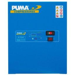 Secador de Ar por Refrigeração 39PCM 220V