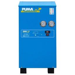 Secador de Ar por Refrigeração 57PCM 220V