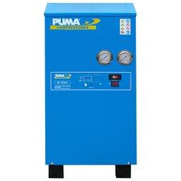 Secador de Ar por Refrigeração 78PCM 220V