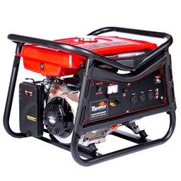 Gerador a Gasolina TG4000CXV-XP 3.8kW 270cc