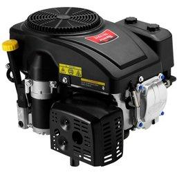 Motor a Gasolina 4T 452CC 16.5HP com Partida Elétrica