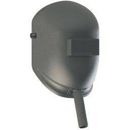 Máscara de Solda em Polipropileno Tipo Escudo