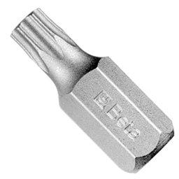 Bit Tork T45 10mm