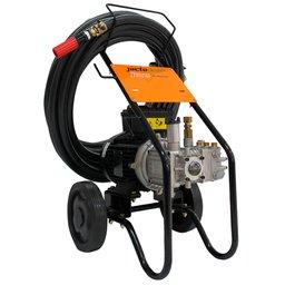 Lavadora de Alta Pressão 4CV 2750W 220/380V Trifásica