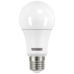 Lâmpada LED 1507 Lúmens  17W