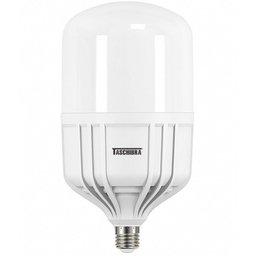 Lâmpada LED 2700 Lúmens  30W