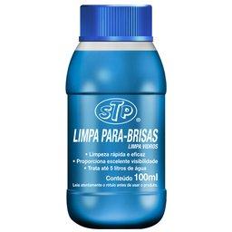 Limpa Para-Brisa 100ml