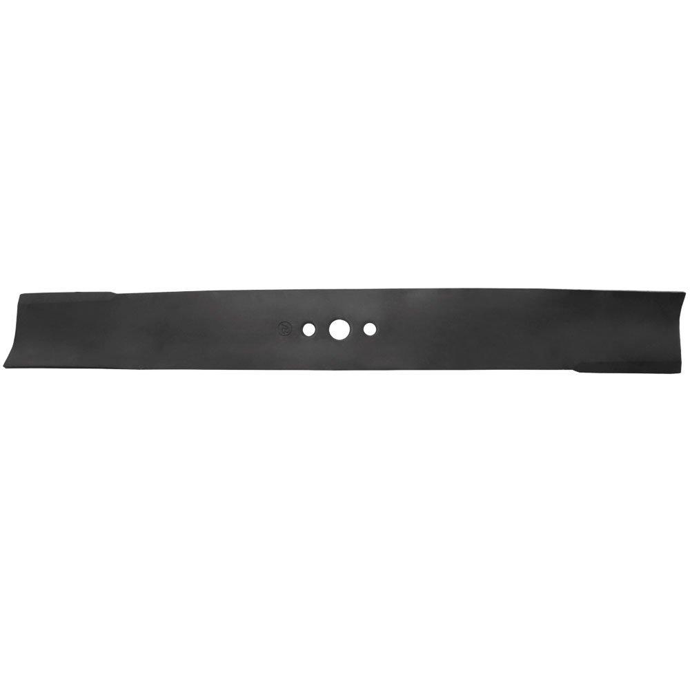 Lâmina 550mm de Reposição  para Cortador de Grama CC55M