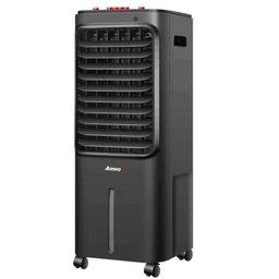 Climatizador  11L 65W 110V