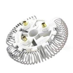 Resistência para Chuveiro 4400W 220V