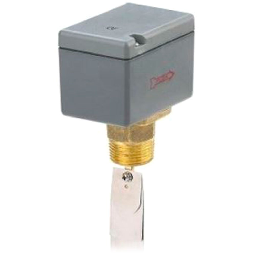 Fluxostato Cinza IP65 10A AC 250V