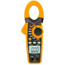 Alicate Amperímetro Digital HA-3600 30mm