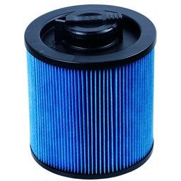 Filtro Regulador de 23L a 60L