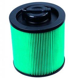 Filtro Hepa para Aspiradores de 23L a 60L