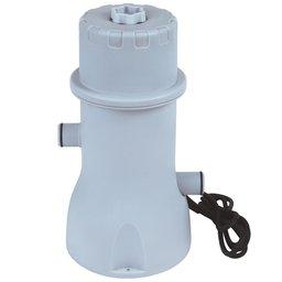 Filtro para Piscina 3600L/h 110V