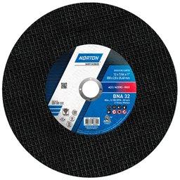 Disco de Corte BNA 32 300x2,8x25,40mm